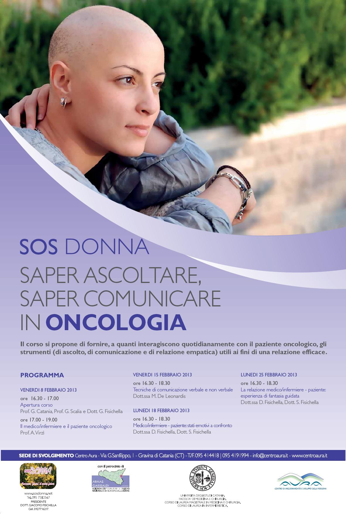 oncology2013